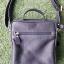 กระเป๋าสะพายรุ่น Percy สีดำ (No.083) thumbnail 4