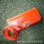 กระเป๋าสะพายรุ่น Andromedra สีส้ม (ไซส์ S) thumbnail 2