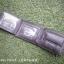 กระเป๋าสตางค์หนังแท้ สำหรับผู้ชาย หนังวัว รุ่น Bellami เบาบางแต่นุ่มเหนียว ของแท้ พร้อมกล่อง thumbnail 5