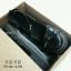รองเท้าคัทชูสีดำ ทรง Dr. Matens (สีดำ ) thumbnail 5
