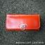 กระเป๋าสะพายรุ่น Andromedra สีส้ม (ไซส์ S) thumbnail 1