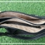 กระเป๋าสะพายรุ่น Zixma สีดำ (No.112) thumbnail 5