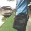 กระเป๋าสะพายรุ่น Percy สีดำ (No.083) thumbnail 8