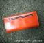 กระเป๋าสะพายรุ่น Andromedra สีส้ม (ไซส์ S) thumbnail 5