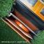 กระเป๋าสะพายรุ่น Andromedra สีส้ม (ไซส์ S) thumbnail 4