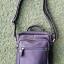 กระเป๋าสะพายรุ่น Percy สีดำ (No.083) thumbnail 3