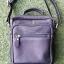 กระเป๋าสะพายรุ่น Percy สีดำ (No.083) thumbnail 1