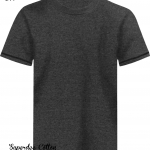 Premium Cotton - SuperdryCotton Gray สีเทา