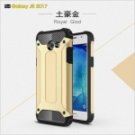 IIOZO CASE SamsunG Galaxy J5 2017