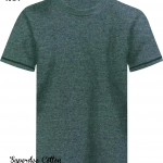 Premium Cotton - SuperdryCotton Gray สีเขียว