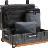 Pelican™ EL22 Elite Luggage Carry-on , BLACK