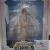 T2 Art Girl Narukami Yuno 1/8 Alphamax