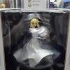 Saber White Dress Ver.