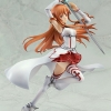 Asuna -Knights of the Blood Ver.- (re-run)