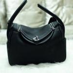 กระเป๋าแฟชั่นสตรี รหัสสินค้า CK026 มี 4 สี ดำ, ส้มอิฐ, น้ำตาลอ่อน, ชมพู