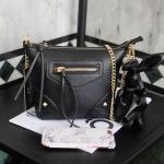กระเป๋าแฟชั่น แบรนด์ KEEP รุ่น Teena shoulder chain bag