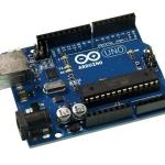 Arduino UNO R3 ราคา 300 บาท + สาย USB