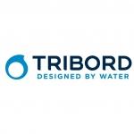Tribord