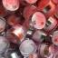 Aura Pink Two ครีมทาปากแดง ปากชมพู นมชมพู Lip & Nipple Cream thumbnail 237