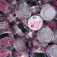 Aura Pink Two ครีมทาปากแดง ปากชมพู นมชมพู Lip & Nipple Cream thumbnail 230