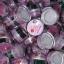 Aura Pink Two ครีมทาปากแดง ปากชมพู นมชมพู Lip & Nipple Cream thumbnail 225