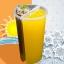 แก้ว 2 ช่อง พร้อมฝา (10 ใบ) thumbnail 6