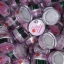 Aura Pink Two ครีมทาปากแดง ปากชมพู นมชมพู Lip & Nipple Cream thumbnail 229