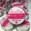 ครีมทานมชมพู Aura pink 1 กระปุก thumbnail 1
