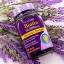 วิตามินบำรุงผมไบโอติน Natrol Biotin 10,000 mcg thumbnail 1