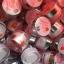Aura Pink Two ครีมทาปากแดง ปากชมพู นมชมพู Lip & Nipple Cream thumbnail 239