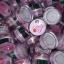 Aura Pink Two ครีมทาปากแดง ปากชมพู นมชมพู Lip & Nipple Cream thumbnail 228