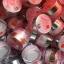 Aura Pink Two ครีมทาปากแดง ปากชมพู นมชมพู Lip & Nipple Cream thumbnail 234