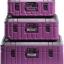 Pelican™ BA27 Elite Luggage Weekender thumbnail 17