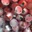 Aura Pink Two ครีมทาปากแดง ปากชมพู นมชมพู Lip & Nipple Cream thumbnail 235