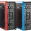 Pelican™ BA27 Elite Luggage Weekender thumbnail 11