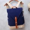 Preorder กระเป๋าเป้ กระเป๋าสะพายหลัง รหัส mg-2514