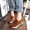 Preorder รองเท้าแฟชั่น สไตล์เกาหลี 31-42 รหัส 9DA-3694