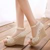Preorder รองเท้าแฟชั่น สไตล์เกาหลี 34-39 รหัส 9DA-7542
