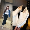Preorder รองเท้าแฟชั่น สไตล์เกาหลี 34-43 รหัส 9DA-2866
