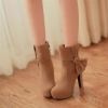 Preorder รองเท้าแฟชั่น สไตล์เกาหลี 31-43 รหัส 9DA-5348