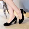 Preorder รองเท้าแฟชั่น สไตล์เกาหลี 32-46 รหัส 9DA-3632