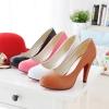 Preorder รองเท้าแฟชั่น สไตล์เกาหลี 30-43 รหัส 9DA-8299