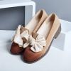 Preorder รองเท้าแฟชั่น สไตล์ เกาหลี 34-43 รหัส 9DA-5561