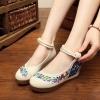 Preorder รองเท้าแฟชั่น สไตล์เกาหลี 34-40 รหัส 57-5344