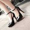 Preorder รองเท้าแฟชั่น สไตล์ เกาหลี 31-47 รหัส 9DA-39990