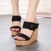 Preorder รองเท้าแฟชั่น สไตล์เกาหลี 34-39 รหัส 9DA-2331