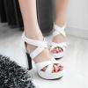 Preorder รองเท้าแฟชั่น สไตล์เกาหลี 31-47 รหัส 9DA-7002