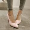 Preorder รองเท้าแฟชั่น สไตล์เกาหลี 33-43 รหัส 9DA-8622