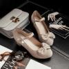 Preorder รองเท้าแฟชั่น สไตล์เกาหลี 31-43 รหัส 66-1134