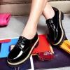 Preorder รองเท้าแฟชั่น สไตล์เกาหลี 30-46 รหัส 9DA-8608